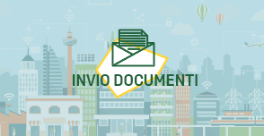 Invio documenti